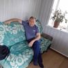 Александр, 39, г.Сарань