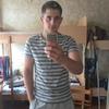 Олег, 24, г.Желудок