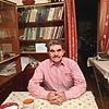 Anatoliy, 64, г.Харьков