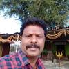 prasannakumar, 38, Gurugram