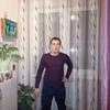 Артём, 28, г.Кимры