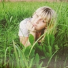 Aniuta, 22, г.Шумилино