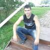Руслан, 31, г.Пенза