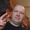 Владимир, 42, г.Невель