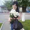 Наталья, 40, г.Коломна