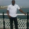 dede, 39, Southampton
