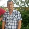 дмитрий, 41, г.Бежецк