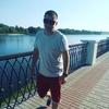 Павел, 26, г.Гомель