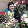 Инна, 20, г.Северодвинск