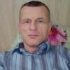 саша, 49, г.Домодедово