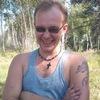 Евгений, 33, г.Серпухов