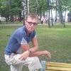 Валерий, 26, г.Винница