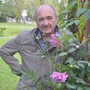 Сергей, 63, г.Курган