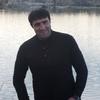 саид, 38, г.Баку
