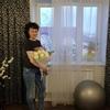 Алия, 47, г.Туймазы