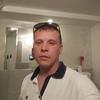 Валик, 32, г.Нетания