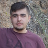 menssal, 26, г.Салоники
