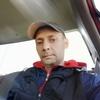Александр, 39, г.Нижневартовск