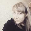 Катерина, 32, г.Комсомольск-на-Амуре