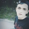 Влад, 23, г.Санкт-Петербург