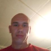 Рафаил, 33, г.Ленинск