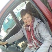 Александра, 41, г.Тамбов