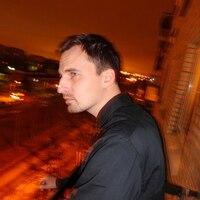 Виталий, 35 лет, Рыбы, Санкт-Петербург