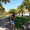петя, 17, г.Málaga
