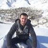 Сергей, 28, г.Ташкент