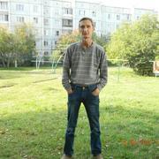 Алексей 53 Красноярск