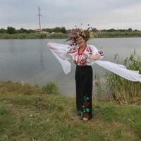 лариса, 67 лет, Близнецы, Киев