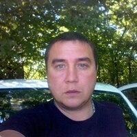 Андрей, 37 лет, Овен, Казань