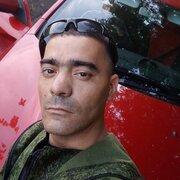 Wolfraf, 36, г.Белогорск