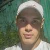 Радмир, 25, г.Казань