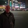 Владимир, 53, г.Sintu