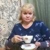 Ольга, 56, г.Нижний Новгород