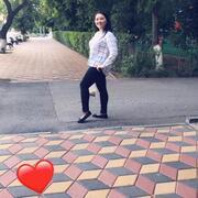 Моли, 26, г.Астана
