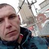 artem, 26, г.Подольск
