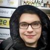 Илья Цветков, 23, г.Адлер