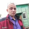 Фёдор, 27, г.Свободный