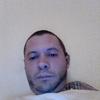 Олег, 29, г.Варшава