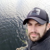 Andrey, 26, Житомир