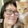 Анастасия, 39, г.Владивосток
