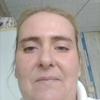 Маша, 34, г.Вольск