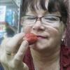 Елена, 58, г.Александровск-Сахалинский