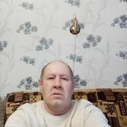 Виктор 53 Кострома