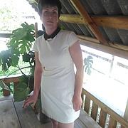 Екатерина 35 лет (Лев) Кострома