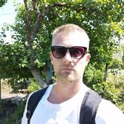 Денис, 37, г.Парголово