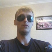 Максим Демкин, 26, г.Моршанск