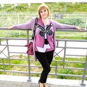 Ирина Казакова, 49, г.Климовск
